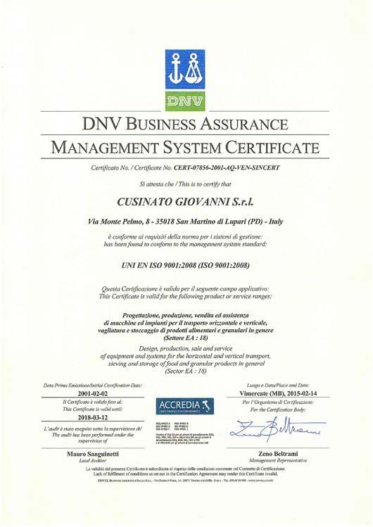 certificazione-iso-02-2015