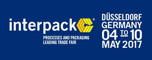 interpack-fiera-2017