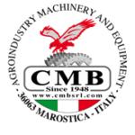 www.cmbsrl.com/it