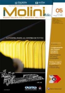 Molini_cover2018