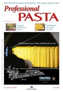Professional_pasta2018