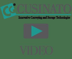 video cusinato
